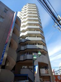 アーバイルトルム町田