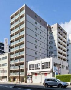 44日神デュオステージ横須賀中央H29.2.20